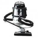 Nilfisk GM80PR Dry Commercial Vacuum Cleaner