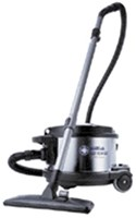 Nilfisk GD930S2 Dry Commercial Vacuum Cleaner