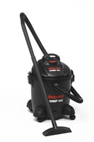 Shop Vac Ultra Pump 5870851 Wet & Dry Commercial Vacuum Cleaner with Water Pump