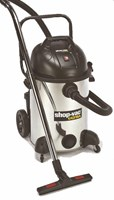 Shop Vac Ultra 9241151 60L Wet & Dry Commercial Vacuum Cleaner