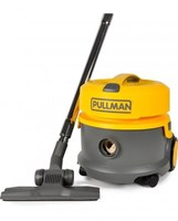 Pullman CD1203 Dry Commercial Vacuum Cleaner