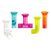 Boon Bathtime Pipes