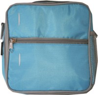 Fridge To Go - Small Lunch - Pacific Blue - Great for school or kindy