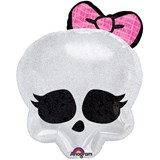 Monster High Balloon 60cm