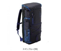 GOSEN BA15TRB Backpack