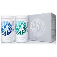 USANA Essentials™ (Mega Antioxidant, MultiMineral) (112 tablets/bottle)