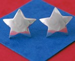 bel estrella earrings