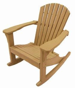 Perfect Choice Furniture, Rocking Chair