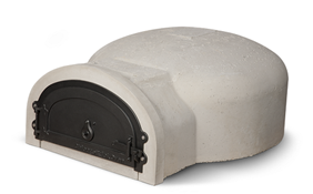Chicago Brick Oven CBO-750 Bundle Outdoor Wood Fired Pizza Oven