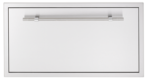 AMERICAN MUSCLE GRILL 36″ FUEL STORAGE DRAWER AMG-SD36