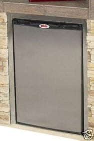 BULL Refrigerator Bull outdoor products 11001