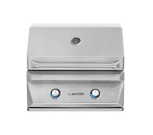 Twin Eagles 30 Inch Built In Gas Grill  -  TEBQ30G-C (NEW 2017 MODEL)