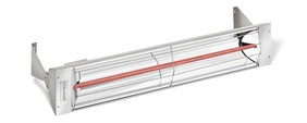 Infratech  W Series Single Element Electric Comfort Heater  - W1524SS