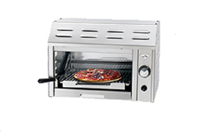 Twin Eagles 24 Inch Salamangrill  TESG24