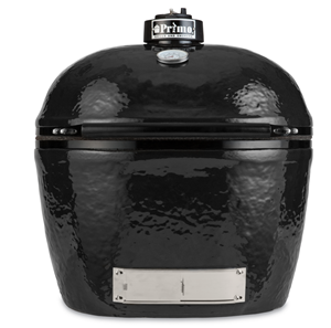 Primo Oval XL400 Ceramic Smoker Grill model #PRM778 (CLOSEOUT / OPEN BOX / DISPLAY MODEL)