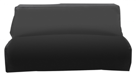 """SUMMERSET DELUXE 32"""" PROTECTIVE BUILT-IN GRILL COVER #GRILLCOV32"""