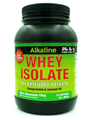 Alkaline Superfoods Whey Protein Isolate
