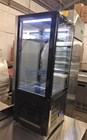 Display Fridge/Cake Fridge EG28
