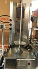 3 Burner  Kebab Machine EU68