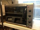 Convection Baking Oven & Grill - EN29