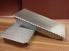 Insert Tray For Bain Marie 1/3 Pot size **SET OF 2**