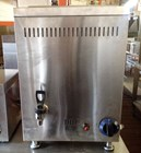 Water Boiler LPG Gas Tea Urn EN98