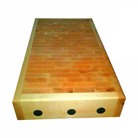 Butchers Block 4ft by 2ft
