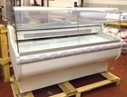 Display Fridge ROTA 2.5m - EN0355