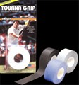 Tourna Grip with high tack, 3-pack