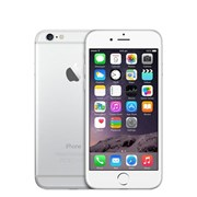Apple iPhone 6 16Gb Unlocked Mobile Phone Handset - (Direct Import)