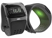 MIO Alpha Strapless Heart Rate Monitor (Direct Import)