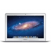 Apple MacBook Air 11 inch i5 1.3GHz 128GB - MD711 Laptop (Direct Import)
