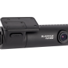 Blackvue DR450 Dash Cam / DVR With 16Gb