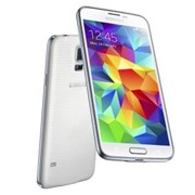 Samsung Galaxy S5 4G G900F 16Gb Mobile Phone Handset (Direct Import)