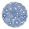 Couture Creations Floral Lace Die - Daisy Doily (95 X 95mm | 3.74 X 3.74in) FREE SHIPPING