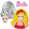 Wilton Cake Pan Barbie 31cm x 28cm x 5cm Deep