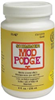 Mod Podge Shimmer Gold 236ml