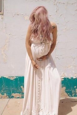 4f374c9963237 Fillyboo Maternity Fillyboo - Boho inspired maternity clothes online, maternity  dresses, maternity tops and maternity jeans.