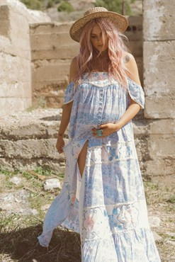 65f5e53c09f SALE Fillyboo - Boho inspired maternity clothes online