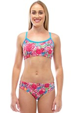 AMANZI Bijou Bouquet Ladies Two Piece