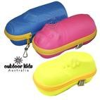 Banz Sunglasses Case - fits Baby, Kidz & Retro Banz