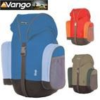 Vango Hop 10L Kids Travel Bag / Camping Rucksack Backpack *CLEARANCE*