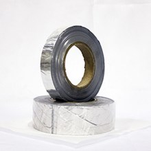 No. 9802 Butyl Flashing Tape ( 96 mm )