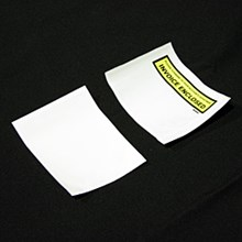 Self-Adhesive Envelope (150 mm x 115 mm) (1000 Pack)