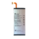 Genuine Original Huawei Ascend P6, Ascend P7 mini, Ascend G6 Battery HB3742A0EBC 2000mAh