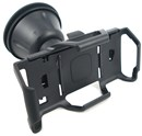 Nokia CR-120 Mobile Car Holder for Nokia X6 16GB / X6 included Suction Mount / Original