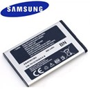 Original Battery For Samsung C3060 C3200 C3510 C6112 M7500 M7600 Beat DJ ZV60 L700