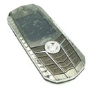 Dual Sim Dual Camera Super Funky Mobile Phone + FM Radio, MP3 Player, Bluetooth - Unlocked Open to All Networks