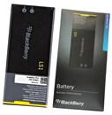 Genuine BlackBerry Z10 L-S1 LS1 Battery Original BlackBerry BAT-47277-001 / ACC-51546-201