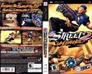 Brand New Factory sealed NFL Street 2 Unleashed game for PSP
